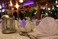 Dubai_Creek_Dhow_Dinner_Cruise_(Self_Drive)_2.jpg
