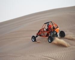 Dune_Buggy_Safari_1.jpg
