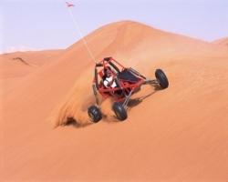 Dune_Buggy_Safari_2.jpg