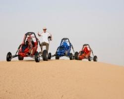 Dune_Buggy_Safari_3.jpg