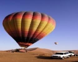 Hot_Air_Ballon.jpg