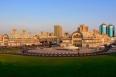 Sharjah_Ajman_City_Tour.jpg