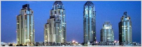 banner-hotel-apartments.jpg