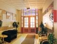 hotelappartments/Al_Faris_1.jpg