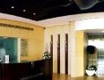 hotelappartments/Al_Faris_3_11.jpg