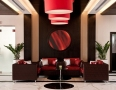 hotelappartments/Concierge.jpg
