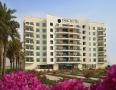 hotelappartments/Park_Hotel_Apartments_High-Res_-_Facade3eec4d.jpg