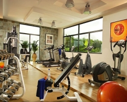 Property_-_Park_Hotel_Apartments_-_High-Res_-_Gymf5ceae.jpg