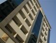 hotelappartments/Xclusive_1.jpg