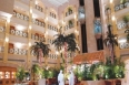 Al_Ain_Rotana_Hotel.jpg