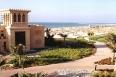 Al_Hamra_Fort.jpg
