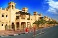 Al_Hamra_Village.jpg