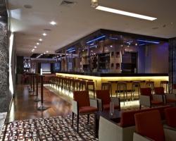 Citymax_Bur_Dubai_-_Lounge.jpg