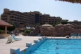 Danat_Al_Ain_Resort_(EX_-_Intercontinental).jpg