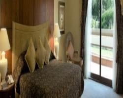 Danat_Al_Ain_Resort_(EX_-_Intercontinental)2.jpg