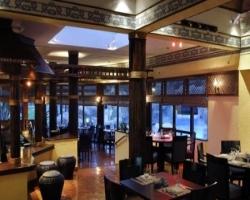 Danat_Al_Ain_Resort_(EX_-_Intercontinental)3.jpg