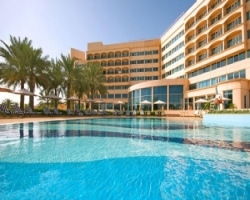 Danat_Al_Ain_Resort_(EX_-_Intercontinental)4.jpg