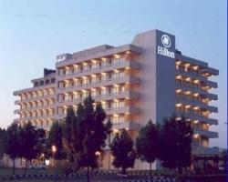 Hilton_Al_Ain.jpg