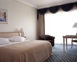 Hilton_Al_Ain2.jpg