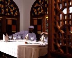 Hilton_Al_Ain3.jpg
