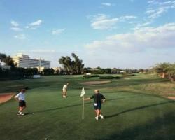 Hilton_Al_Ain4.jpg