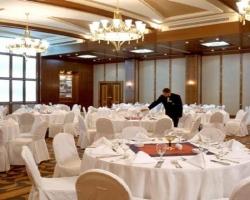 Hilton_Al_Ain5.jpg