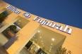 Hilton_Fujairah_1.jpg