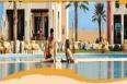 Hilton_RAK_Beach_Resort_Spa.jpg