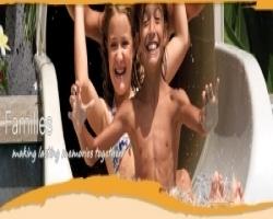 Hilton_RAK_Beach_Resort_Spa2.jpg