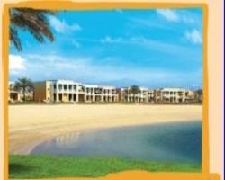 Hilton_RAK_Beach_Resort_Spa3.jpg