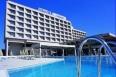 Hilton_RAK_Hotel.jpg