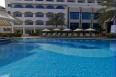 Kempinski_Hotel_Ajman.jpg