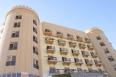 Khatt_Springs_Hotel_SPA.jpg