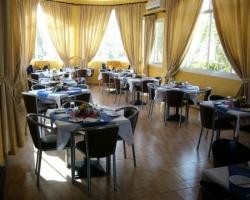 Umm_Al_Quwain_Beach_Hotel3.jpg