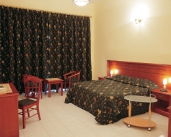 Umm_Al_Quwain_Beach_Hotel_2.jpg