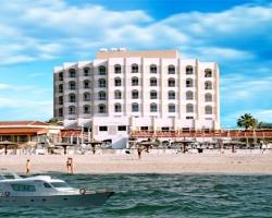 seahotel.jpg